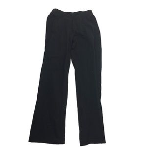 Lululemon Black Sweatpants Women's Small S